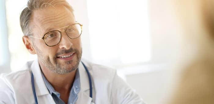 Russian Speaking Doctor Near South Beach FL